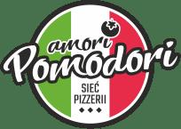 Amoripomodori od Wojtex